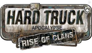 Hard Truck: Apocalypse - Rise Of Clans - Game Artworks At Riot Pixels Hard Truck Apocalypse Full Game The Gamers Artemiy Karpinskiy Van Steam Community Guide Launcher Mod Manager For Truck Apocalypse Youtube Download Pssfireno Arcade Ex Machina On Bargain Bin Youtube Delifrost Full Game Free Pc Part 1 Image Artwork 4jpg Trading