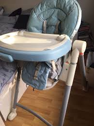 Graco Baby Blue High Chair In SE23 London For £5.00 For Sale ... Graco Tea Time Baby Feeding High Chair 6 Months Wild Day Handmade And Stylish Replacement High Chair Covers For Cover Baby Accessory Nice Highchair With Sensational Convertible Blossom 6in1 Fifer Walmartcom Highchair Pad Ssoryreplacement Amazoncom Meal Replacement Seat Pad Ready Stockbrand New Authentic Lx Affix 2 In 1 Highback Backless Car Turbo Booster Isofixlatch System Cover Chairs Ideas Graco Lebanon Of Table Boost New Simple Switch