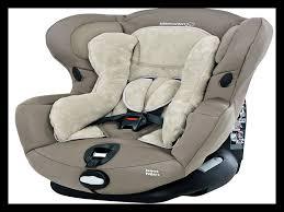 siège auto bébé confort iseos tt siège auto bébé confort iseos safe side 100 images bébé