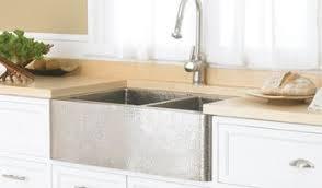 best kitchen bath fixtures in san luis obispo houzz
