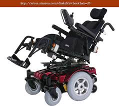 Jazzy Power Chairs Accessories by Power Wheelchair Companies Colorful Electric Wheelchair Trailers
