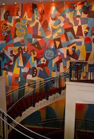 David Alfaro Siqueiros Murales Bellas Artes by 13 Best Carlos Mérida Images On Pinterest Merida Abstract Art