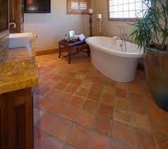tile and grout az specialty carpet care