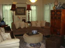 Image 4433 From Post Living Room Designs For Small Houses Philippines With Design Ideas India Also Tv In