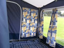 Dorema Laser 100286 Porch Awning And Carpet | In Lincoln ... Kampa Easy Tread Breathable Awning Carpet Ace Air 300 Isabella Light Awning Carpet In Grey Depth 25 Metres You Can Caravan Leather Chesterfield Corner Sofa Centerfdemocracyorg For Vidaldon Dorema Inner Tent Laser 100286 Porch And Lincoln Vango Inflatable Awnings For Caravans Motorhomes Kalari 420 Curtain Hooks Memsahebnet