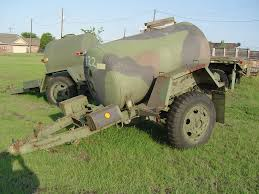 Military Water Buffalo Trailer, Old Trailer For Sale Texas | Trucks ... Craigslist Cars For Sale By Owner In Chicago Il Best Car Janda Apparatus Category Spmfaaorg Page 3 South Bay Houses Me Apt San Francisco Area And Trucks Superbo Memphis Allcraigslist Houston Search All Of New Mexico Food Truck Builder M Design Burns Smallbusiness Owners Nationwide Buffalo Reviews 2019 20 Only Free Owners Manual Military Water Trailer Old For Texas Our Guide In Eats Luis Obispo Top