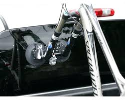 Bike Rack For Pickup Truck Philippines Bed Steps With Pictures ... Home Made Bike Rack Compatible With Undcover Tonneau Cover Mtbrcom Thule Locking Low Rider Truck Bed Bike Rack Evo Best 25 Racks For Trucks Ideas On Pinterest Pvc Biker Bar Full Size Diy Over Kuat Dirtbag Mount Competive Cyclist New Truck Best Method To Carry Sold Diamondback Tonneau Sale Sb 052015 Se Model Irton Steel Hitch Mounted 4 120 Lb Capacity Ebay Front Bicycle Basket For Rail Diy Meet The Bikemobile Rkp 4bike Universal By Apex Discount Ramps