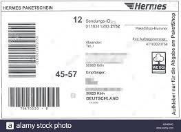 Hermes Beschwerde Online Per Mail Oder Am Telefon Einreichen GIGA
