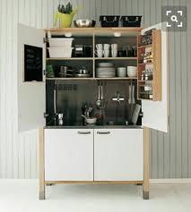 ikea single küche schön ikea värde neu und gebraucht kaufen