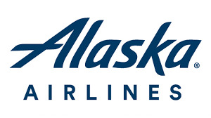 Alaska Air Launches Flight Discounts For Students And ... American Airlines Coupon Code Number Pay For Flights With Ypal Credit Alaska Mvp Gold 75k Status Explained Singleflyer Credit Card Review Companion Certificate How To Apply Flight Network Promo Code Much Are Miles Really Worth Our Fly And Ski Free At Alyeska Official Orbitz Promo Codes Coupons Discounts October 2019 Air Vacations La Cantera Black Friday Klm Deals Promotions Dr Scholls Coupons Printable 2018 Airline Flights Codes 2017 Otrendsnet The Ultimate Guide Getting Upgraded On