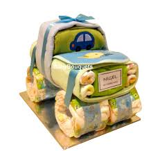 Kidselle | I Will Make A Monster Truck Diaper Cake For A Baby Boy The 25 Best Vintage Diaper Cake Ideas On Pinterest Shabby Chic Yin Yang Fleekyin On Fleek Its A Boyfood For Thought Lil Baby Cakes Bear And Truck Three Tier Diaper Cake Giovannas Cakes Monster Truck Ideas Diy How To Make A Sheiloves Owl Jeep Nterpiece 66 Useful Lowcost Decoration Baked By Mummy 4wheel Boy Little Bit Of This That