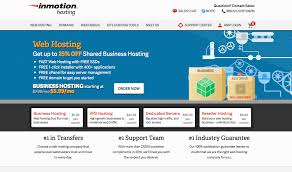InMotion Hosting Coupon Code - Onextrapixel Find The Best Host For Your Wordpress Site In 2017 Themeum List Of Best Hosting Sites Wordpress Blog Plan Buisiness Hosthubs Responsive Whmcs Web Domain Technology Site 20 Themes With Integration 2018 Top Blogs 2016 Inmotion Onion On Hidden With Vps Youtube Top 10 Free Comparison Reviews Part 2 Paid Corn Job Sitesmaking 5 Unlimited Space And Customized C Multiple Web Hosting A Single Plan
