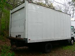 Used Refrigerated Truck Body For Sale, Kidron Refrigerated Truckbody ... China Seafood Meat Refrigerator Van Truck 42 Medium Refrigerated Bodies Archives Centro Manufacturing Cporation 2013 Isuzu Elf For Sale In Kingston Jamaica Commercial Trucks Sale Isuzu Jg5040xlc4 15ton Eutectic Kooltube Freezer Trucks 12v 75l Portable Outdoor Coolwarmer Car Refrigerator Truck 2015 Ford F550 For Near Dayton Columbus Vans Lease Or Buy Nationwide At Foton Mini Thermo King Transportation Foton Supplier Chamini 4x2 Japanese Brand Truckfrozen