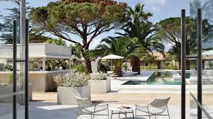 100 Sezz Hotel St Tropez A Dream Destination For 5 Wonderful Years