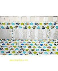 Finding Nemo Baby Bedding by Tablecloths Best Of Finding Nemo Tablecloth Finding Nemo