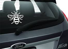 Manchester Bee Car Sticker - Free Manchester Bee Car Stickers Morning Noon Night Jdm Hellaflush Funny Life Car Door Window Sticker Windshield Decal Big Girls Love Trucks Sunvisor Banner Buy Simply Clean Strip Stance Lowered Turbo Drift And Truck Lettering Create Your Own Today Signscom Vinyl Sun Visor Window Shade Vinyl Banner Decal Product Hemi 30 Dodge Front Big Boy Toy Fun Japan Performance Decals For Trucks Best Resource Dodge Charger 12017 Rt Sxt Reflective Move Right Graphic