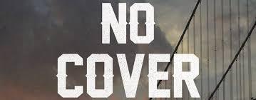 thursdays no cover riverdeck