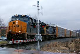 CSX Corp. To See Steady Growth In The Near Term Led By Volume And ... 2018 Investor Analyst Conference Home Csxcom Industrial History Up And Bnsf Intermodal Trains Dump Trucks On Csx Why The Hunter Harrison Railroad Revolution Will Endure Fortune Operator Csxs Quarterly Profit Tops Wall Street Target Rail Services Reloading Indianapolis Warehouse Space Stock Price Corp Quote Us Nasdaq Marketwatch Lawsuit Filed In Amtrak Train Accident Halifax County Abc11com Long Shot Of Yard Atlanta Georgia As Marta Subway Shippers Turn To Trucks Other Alternatives Tandem Thoughts 127 Million Savannah Port Hub Expected Take 2000