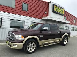 Magnum Motors | Soldotna And Wasilla - 2012 Dodge Ram 1500 Longhorn ... Preowned 2012 Ram 1500 Sport 4x4 Quad Cab Leather Heated Seats 22017 25inch Leveling Kit By Rough Country Youtube Rt Blurred Lines Truckin Magazine Express Crew In Fremont 2u14591 Sid Used 4wd 1405 Slt At Ez Motors Serving Red 22015 Pickups Recalled To Fix Seatbelts Airbags 19 2500 Reviews And Rating Motor Trend For Sale Stouffville On Dodge Mid Island Truck Auto Rv News Information Nceptcarzcom St 2040 Front Bench Hemi Pickup Ram Laramie Libertyville Il Chicago