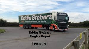Eddie Stobart Rugby Depot 2016 | Watching Stobarts Coming In ... Rts Carrier Services On Twitter This Just In An Overwhelming Most Americans Think Selfdriving Cars Are Inevitable But Fewer Gallery Gulf Coast Big Rig Truck Show Inventyforsale Rays Sales Inc The Worlds Best Photos Of T608 And Truck Flickr Hive Mind Spotting At Stobart Depot Tour Rugby Youtube New Viking Dday Huge Army Ancestors Legacy Gameplay Careers Reliable Transportation Solutions Images About Dafstyle Tag Instagram Kw Boys Most Recent Photos Picssr Trucking Invoice Taerldendragonco