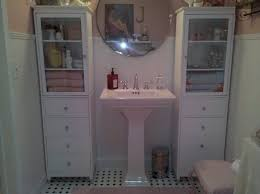 Shabby Chic White Bathroom Vanity by Shabby Chic Bathroom Target Rectangle Long Modern Wall Mirror
