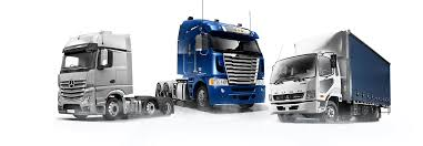 Daimler Truck And Bus Australia | Mercedes-Benz, Fuso And Freightliner Nikola A Tesla Competitor Scores Big Electric Truck Order From Truck Sales Search Buy Sell New And Used Trucks Semi Trailers Too Fast For Your Tires On The Road Trucking Info Isuzu Commercial Vehicles Low Cab Forward Affordable Colctibles Of 70s Hemmings Daily Fancing Refancing Bad Credit Ok Rescue Sale Fire Squads Samsungs Invisible That You Can See Right Through Fortune Daimler Bus Australia Mercedesbenz Fuso Freightliner Medium Duty Prices At Auction Stumble Vehicle Values