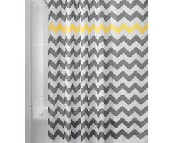 Grey Medallion Curtains Target by Curtains Yellow And Gray Curtains Interesting Bedroom Drapes