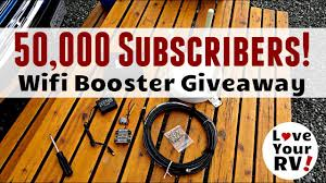 50,000 Subscribers! Wifi Booster - *Giveaway Has Ended* Thanks - YouTube 4360 Lincoln Holland Mi 49423 Tulip City Truck Stop J H Designed To Dream Loves Travel Stops Opens First Hotel In Georgia On Ring Road Business Tips Using Megabus Work Smart And New Cdl Driver Enhanced Outdoor Wifi Antenna Box Locations 10 Locations Closest The North Pole 500 Subscribers Booster Giveaway Has Ended Thanks Youtube And Parking Fort Wayne Plaza Reasons To Love Food Trucks Amazoncom Rand Mcnally Tnd530 Gps With Lifetime Maps Wi This Trucker Put A Gaming Pc His Big Rig Deal The Craziest You Need Visit