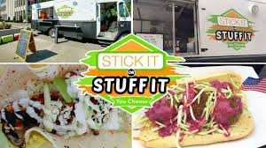 Food Truck: Stick It Or Stuff It @ Crucible Brewing - Everett ... Little Blue Trucks Halloween Popsicle Stick Kid Craft Glued To Automobile Icons Set Collection Of Crossover Truck And Mut 25 Brutal Madden Ultimate Team Head Martha Stewart High Quality 2018 Best Price Boom Lifting Crane Trailer And Suvs You Can Still Get With A Photo Image Gallery Hlights Leveon Bell Hits The Levels Nebraska Funny Family Monster Truck Amber Light Stick Traffic Advisor Free Spare Kidney Save Life Auto Accumulator Other