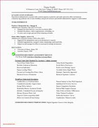 Template. Simple Creative Resume Template Free Download ... Teacher Resume Samples Writing Guide Genius Basic Resume Writing Hudsonhsme Software Engineer 3 Format Pinterest Examples How To Write A 2019 Beginners Novorsum To A For College Students Math Simple Part Time Jobs Filename Sample Inspiring Ideas Job Examples 7 Example Of Simple For Job Inta Cf Ob Application Summary Format Download Free