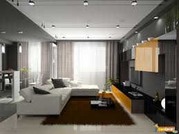 small living room lighting ideas boncville