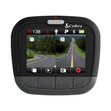 Cobra Truck Gps - Best Truck 2018 Gps For Semi Truck Drivers Routing Best Gps Navigation Crash Cam Tom Garmin Harvey Norman New Rand Mcnally And Routing For Commercial Trucking Tracking Devices Commercial Trucks In India Amazoncom Motosafety Obd Tracker Device With 3g Service Wireless Backup Cameras Camera Wired Or Sygic App Review Reefer Hustle Cobra 6000 Reviews The 2018 Mini Cigarette Lighter Antitracker Blocker Jammer Max 8m Truckers Driver Buyer Guide Dezl 770lmthd First Look Youtube