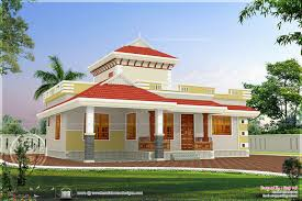 1195 Square Feet Beautiful Small House - Kerala Home Design And ... Beautiful Small House Plans Bedroom Modern Tamil Design Home July 2015 Kerala And Floor Small Contemporary House Designs Shoisecom More Than 40 Little And Yet Beautiful Houses Design Charming Beach Cottage In Florida Most Beautiful Small Homes Youtube Download Home Astanaapartmentscom Beauteous 30 Ideas Inspiration Of Best 20 18 Plans Southern Living Stunning Simple In The Philippines Images Decorating House Plans In Zimbabwe Decoration Pinterest 7 44 Luxury Stock For Rural Properties Floor