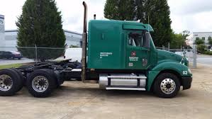 Cabover Truck For Sale In Georgia The Only Old School Cabover Truck Guide Youll Ever Need 1958 White Rollback Custom Tow Bangshiftcom Ebay Find This 1977 Gmc Astro 95 Is A Barn Big Mack Cabover Trucks For Sale Bigmatruckscom 1978 Semi 1999 Isuzu Npr Dump Used Sale 1967 Ford C700 Truck Youtube 1985 Ms200p Cab Over Box Item G9427 Sold Mar Liveable Peterbilt W New Intertional Altruck Your Dealer 1975 352 In Trout Creek Mt By Dealer Austin Texas