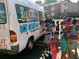 100 Truck Rental Cleveland Ice Cream S In OH School