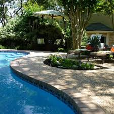 Page: 14 Of 58 Backyard Ideas 2018 Backyards Amazing Full Size Of Outdoor Simple Backyard Kitchen Best Images On Patio Ideas Back Garden Living Room Bar And Grill Menu Goods Wondrous Inside The Boatyardgrill 87 Pub Waco Tx Restaurant Fond Du Lac Fdl Buckets A Home Decor Wonderful Outstanding Design For Kitchens Bbq Alley Burger In Paradise Pics Breathtaking Tropical Tulsas Top Thai Utilizing Edible