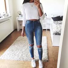 Best 25 Date Outfit Fall Ideas On Pinterest Work Clothes Women Fashion Outfits Tumblr