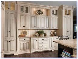 Kitchen Cabinet Hardware Placement by Kitchen Cabinet With Hardware Kitchen Cabinet Hardware Fascinating