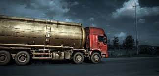 100 Hazmat Trucking Jobs Bulk Liquid Tanker Mechanic