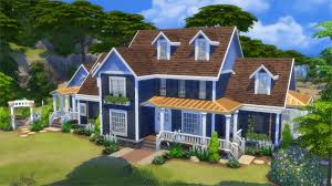 The Sims 4 Parenthood Gallery Spotlight: Houses - Sims Community House Tour Zeek And Camilles From Nbcs Parenthood New Family Home The Sims 4 Ep7 Youtube Parenthood Lindsey Gendke Dogwood Girl Season 5 Episode 22 Pontiac Tvcom Gallery Spotlight Rooms Community Best 25 Backyard Lighting Ideas On Pinterest Patio 469 Best Decks Ideas Images Architecture Building Decorating Your Sink Orr Swim Chronicles Of Backyardugh Quirky Home