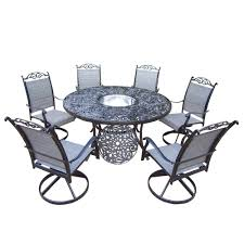 Clearance Patio Target Sunbrella Table South Wonderf Rep ... Patio Set Clearance As Low 8998 At Target The Krazy Table Cushions Cover Chairs Costco Sunbrella And 12 Japanese Coffee Tables For Sale Pics Amusing Piece Cast Alinum Ding Pertaing Best Hexagon Sets Zef Jam Patio Chairs Clearance Oxpriceco For Fniture Magnificent Room Square Rectangular Wicker Teak Outdoor Surprising South Wonderf Rep Small Dectable Round Eva Home Contemporary Ideas