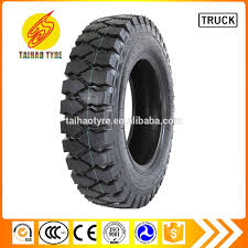 Whole China Direct From Factory High Quality Hot Sale Th504 Bias ... Deegan 38 All Terrain By Mickey Thompson Light Truck Tire Size Lt285 Tires Car And More Michelin How To Read A Sidewall Now Available In Otto Nc Wheel Better G614 Rst Goodyear Lt23585r16 Performance Amazon Com Hankook Optimo H724 Season 235 75r15 108s With Brands Suppliers Gt Radial Savero Ht2 Tirecarft Qty 4 Allterrain Bf Goodrich Lt24570r17 Whole China Direct From Factory High Quality Hot Sale Th504 Bias Buy Lt28575r17 Plus Bigo Big O Has Large Selection Of At