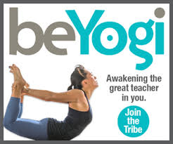 BeYogi Is Pleased To Announce The Launch Of Its New Online Yoga Magazine Which Offers Guidance And Professional Resources Aspiring Working