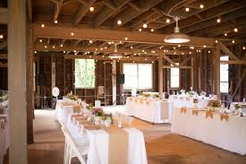 Bluefield Farm Barn Rustic Wedding Reception 40 Best Elegant European Rustic Outdoors Eclectic Unique Vermont Barn Wedding Chic The At Wight Farm Sturbridge Ma Mapleside Farms Weddings Get Prices For Venues In Oh 7 Reasons Why Are Chatfield Receptions Denver Botanic Gardens Cherry Events Lavender Wiscasset Mainea Sweet Start Stockbridge Photographer Dorset Photography Venue Hire South Pre Cripps Shustoke Warwickshire Paisley Petals