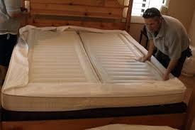 Select Comfort Adjustable Bed by T4taharihome Page 87 Sleep Number Bed Frames Wood Bed Frame King