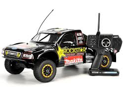 Team Associated SC8e 1/8 Scale RTR Electric 4WD Short Course Truck ... Nix Rockstar Garage On Twitter Looking For Some Serious Jeep Custom Automotive Wheels Xd Ii Rs 2 811 Black With 116 Mini Sct Rtr Rizonhobby Howlands Trailers Truck Accsories Photos Waterford Mi Jeep Ultimate Off Road Center Omaha Ne 992019 F250 F350 18x9 3 Matte Wheel W Rockstar Hitch Mounted Mud Flaps Best Fit Battle Armor Designs Rbp Rolling Big Power A Worldclass Leader In The Custom Offroad Hh Home Accessory Gardendale Al