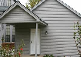Metal Building and Metal Roofing Tips and Resources from Metals Direct