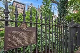 100 Keys To Gramercy Park StreetEasy 26 South In 5C Sales