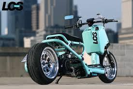112 Best Mod Honda Ruckus Images On Pinterest