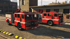 Replacement Of Firetruk.ytd In GTA 5 (22 File) Mtl Firetruck Fdlc Vehicle Models Lcpdfrcom Gta Gaming Archive Ford F250 Xl Fire Rescue Iv Car Mod Youtube New Truck For 4 Scania P360 Gta5modscom New Fire Truck Help How Do I Use The Gun On This Vehicle In Motor Wars Gtav Woonsocket Els Para Ldon Etk 6200 Beamng Drive Best Gta